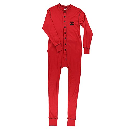 We Analyzed 916 Reviews To Find The Best Flap Onesie