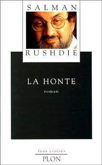 La Honte par Rushdie