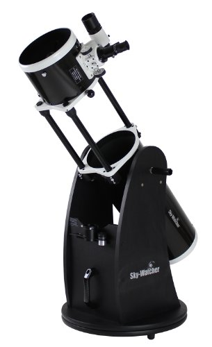 Sky-Watcher intermedia Telescope