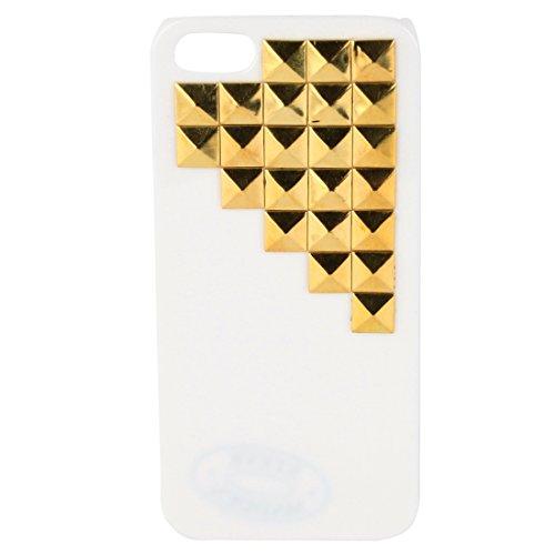 steve-madden-studded-iphone-5-5s-hard-case-white