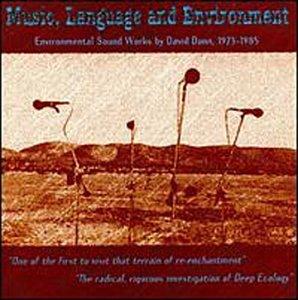 Music New York Mall Language Max 42% OFF Environment
