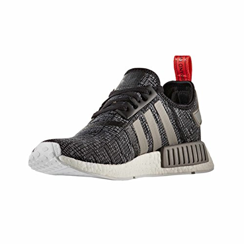 "Adidas Original NMD R1 Zapatillas ""boost"" BB2884 para hombre Sneakers 40 EU - 6.5UK"