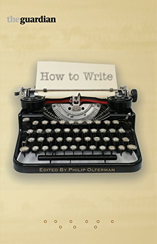 How to Write: All the Skills You Need to Launch Your Writing Career