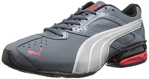 PUMA Mens Tazon Cross Training Shoe