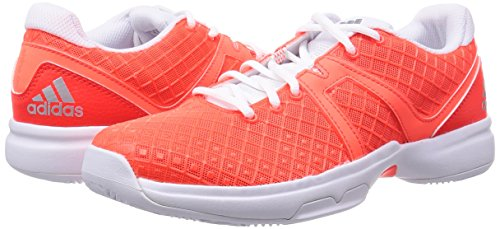 Chaussures Allegra Sonic Chaussures ADIDAS ADIDAS pUdzq7z