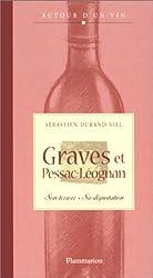 Graves et Pessac-Léognan : Son terroir, sa dégustation