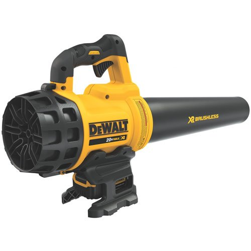 DEWALT DCBL720P1  20V MAX 5.0 Ah Lithium Ion XR Brushless