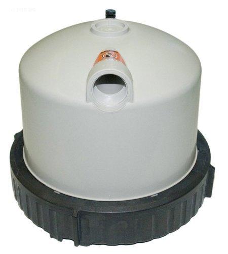 Hayward Asl Filter - Hayward SCX70BC Filter Head with Locking Ring for C1250 Series Filter