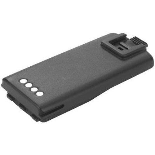 - Motorola RLN6351 Standard Capacity Lithium Ion Battery for RDX Series Radios