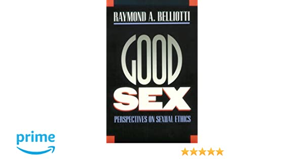 Judeo-christian sexual ethics and values