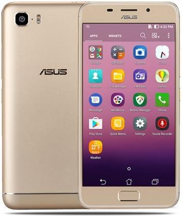 ASUS Zenfone Pegasus 3s Max 5.2 inch Dual Smartphone Octa Core ...