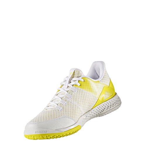 Adizero Amabri Plamet W ftwbla Adidas Basses Sneakers Multicolore Club Femme dAxzqO