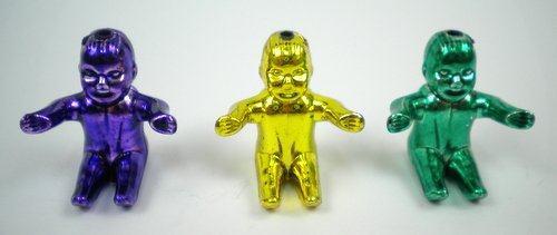 Inch King Cake Baby For Sale