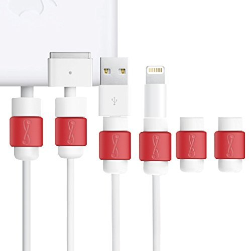 LimitStyle Lightning Magsafe Savers Protectors product image