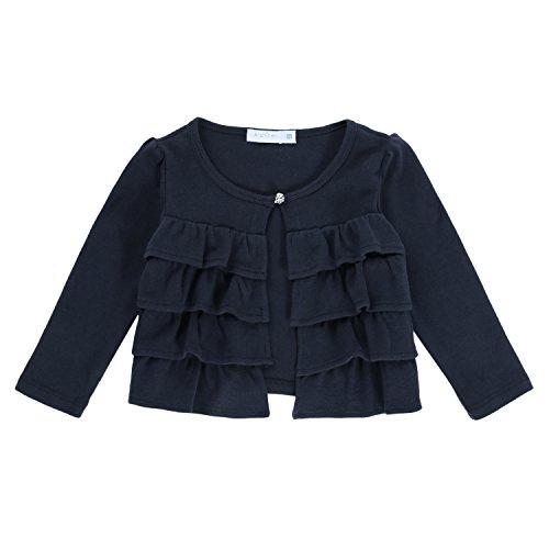 eshion-Little-Girls-Ruffled-Long-Sleeve-Cardigan-Outerwear-Sweater