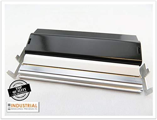 - Zebra Compatible Printhead 79801M-EQV for ZM400 Printers (300 dpi)