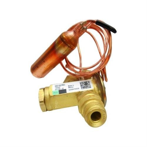 American Standard & Trane 2TEC3F24B1000AA OEM Replacement Thermostatic Expansion Valve - 3 ton Thermostatic Expansion Valve