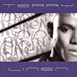 Terry Linen