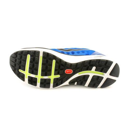 New Lunarswift + Chaussures de sport de formation Blue/Blk/Wht