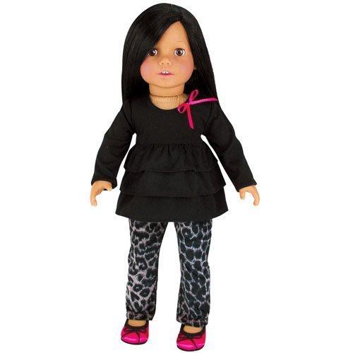sophia doll clothes - 7