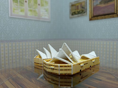 mini-3d-puzzles-architecture-sydney-opera-house-easy-for-baby-3-years-and-more-mini-size-32-x-14