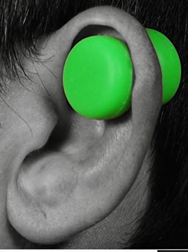 Cauliflower Ear Treatment - Caulicure for Ear Damage from MMA Wrestling Jiu Jitsu Martial Arts Rugby and Contact Sports *Patent Pending*