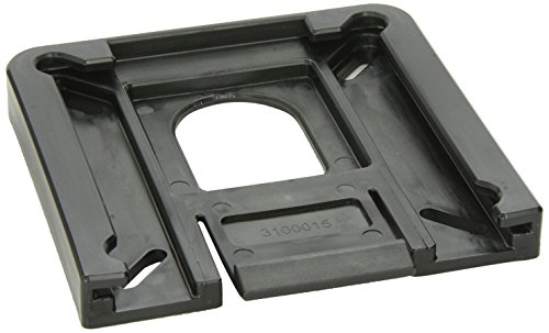 Springfield 1100015 Removable Seat Bracket product image