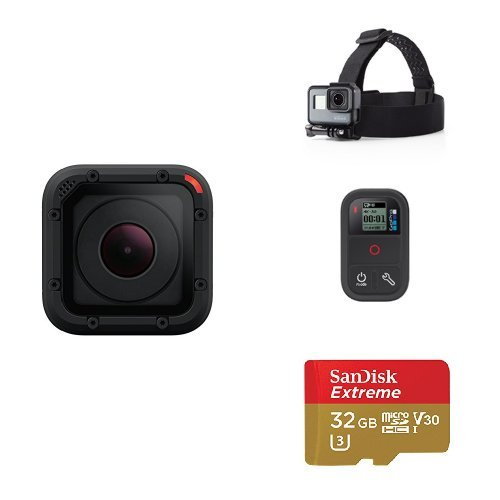Highest Rated Budget Video Cameras