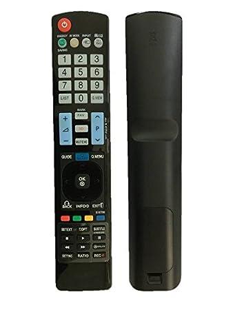 lg tv 65uj6300. clob universal tv remote control for lg model: 60uj7700 55uj7700 65uj6300 . lg tv 65uj6300