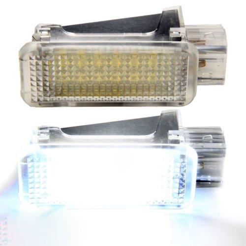 Lampada a LED per abitacolo e portabagagli, phil trade