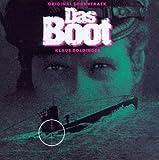 Das Boot: Original Soundtrack