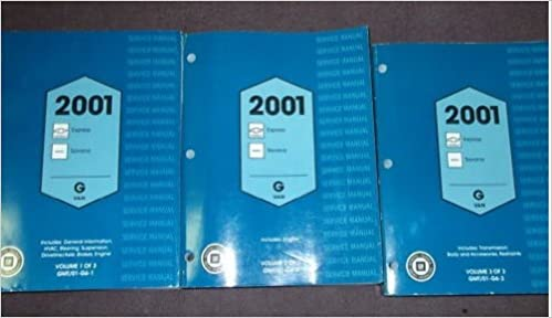 Car & truck service & repair manuals for chevrolet | ebay.
