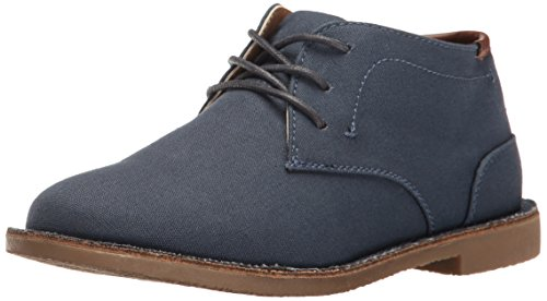kenneth-cole-reaction-boys-real-deal-chukka-navy-55-m-us-big-kid
