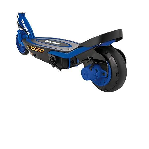 Razor Power Core E90 Scooter Elettrico 3 spesavip