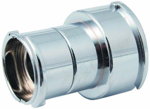 CTA Tools 7113 Radiator Pressure Tester - Cta Radiator Pressure Tester