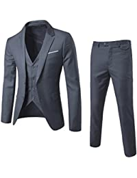 Mens Suits | Amazon.com
