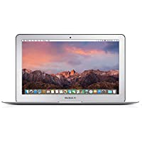 Deals on Apple MacBook Air 11.6-inch w/Intel Core 2 Duo  2GB Refurb