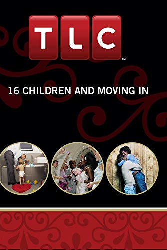 16 Children and Moving In