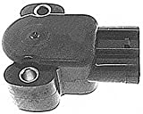 Standard Motor Products TH182 Throttle Position Sensor