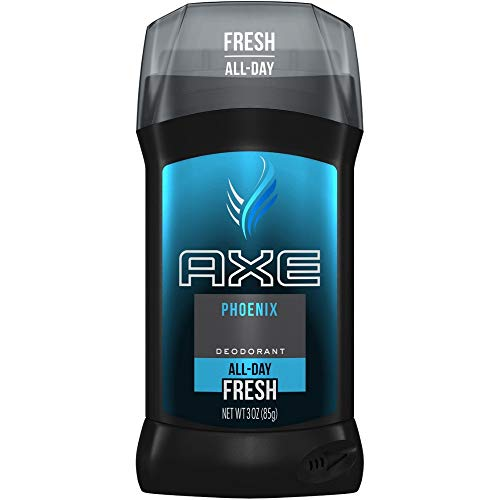 (Axe Deodorant Stick Phoenix 3 oz (Pack of 6))