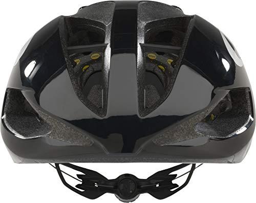 Oakley ARO5 Men s MTB Cycling Helmet