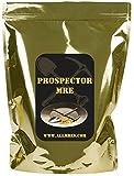 24hr Prospector MRE 'THE MOTHER LODE' Menus 1-12