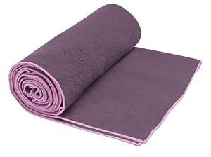 Gaiam Thirsty Yoga Mat Towels from Gaiam