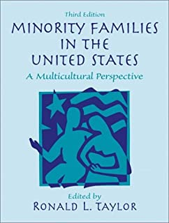 Race and ethnicity in the united states 6th edition richard t minority families in the united states a multicultural perspective 3rd edition fandeluxe Gallery