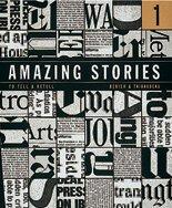 Amazing Stories Level 1