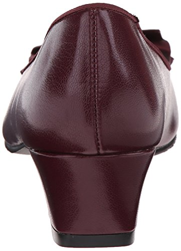 Hush Puppies soft style by sharyl dress pump