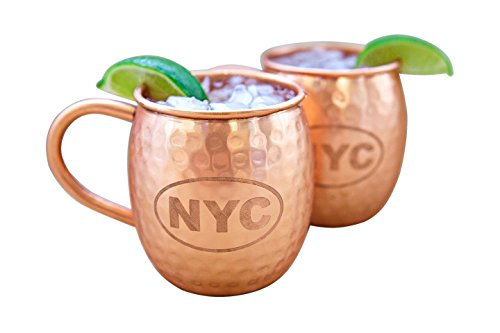 Buy moscow mule nyc