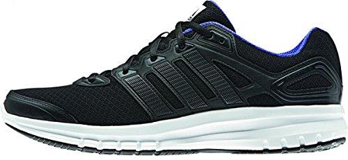 Adidas Homme 6 N Baskets Duramo Pour rqWUnaTrw