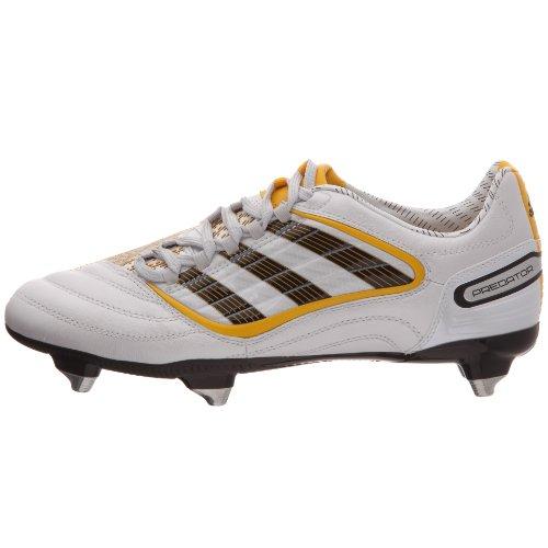 Adidasx Absolion Blanc O De Soccer x Chaussures Adulte Unisexe Entranement P Sg RrpPR
