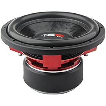 Amazon rockford fosgate t1d415 power t1 dvc 4 ohm 15 inch 1000 ds18 exl b152d extremely loud 15 inch 3000 watts competition subwoofer with power dual voice coil 2 ohms publicscrutiny Gallery